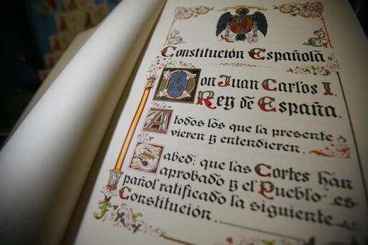 constitucion-mjg